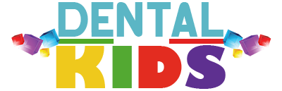 Dental Kids Dr. Ettore Placanica